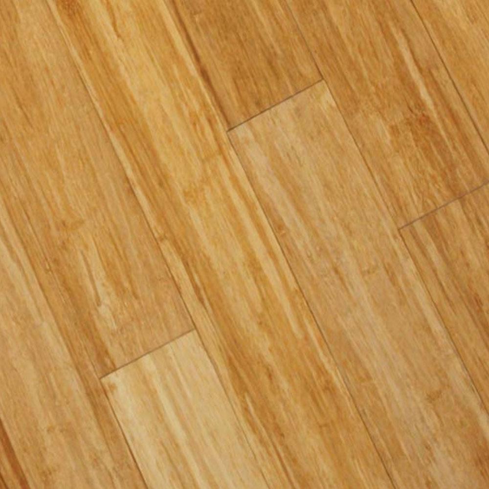 Strand Bamboo Laminate Flooring: Hawa Strand Woven Solid Bamboo Flooring Colors