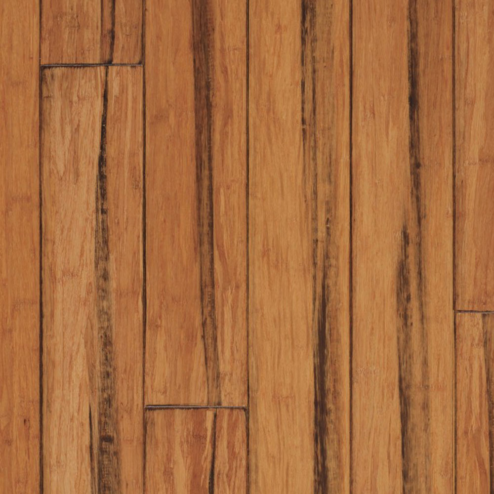 Us Floors Expressions Vintage Bamboo Flooring Colors