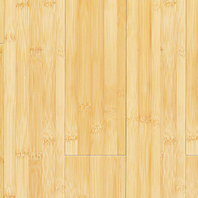 US Floors Manchu 3 Engineered Locking Horizontal Natural