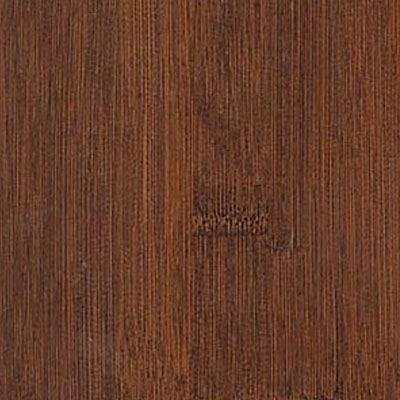 US Floors Manchu 3 Engineered Locking Jacobean