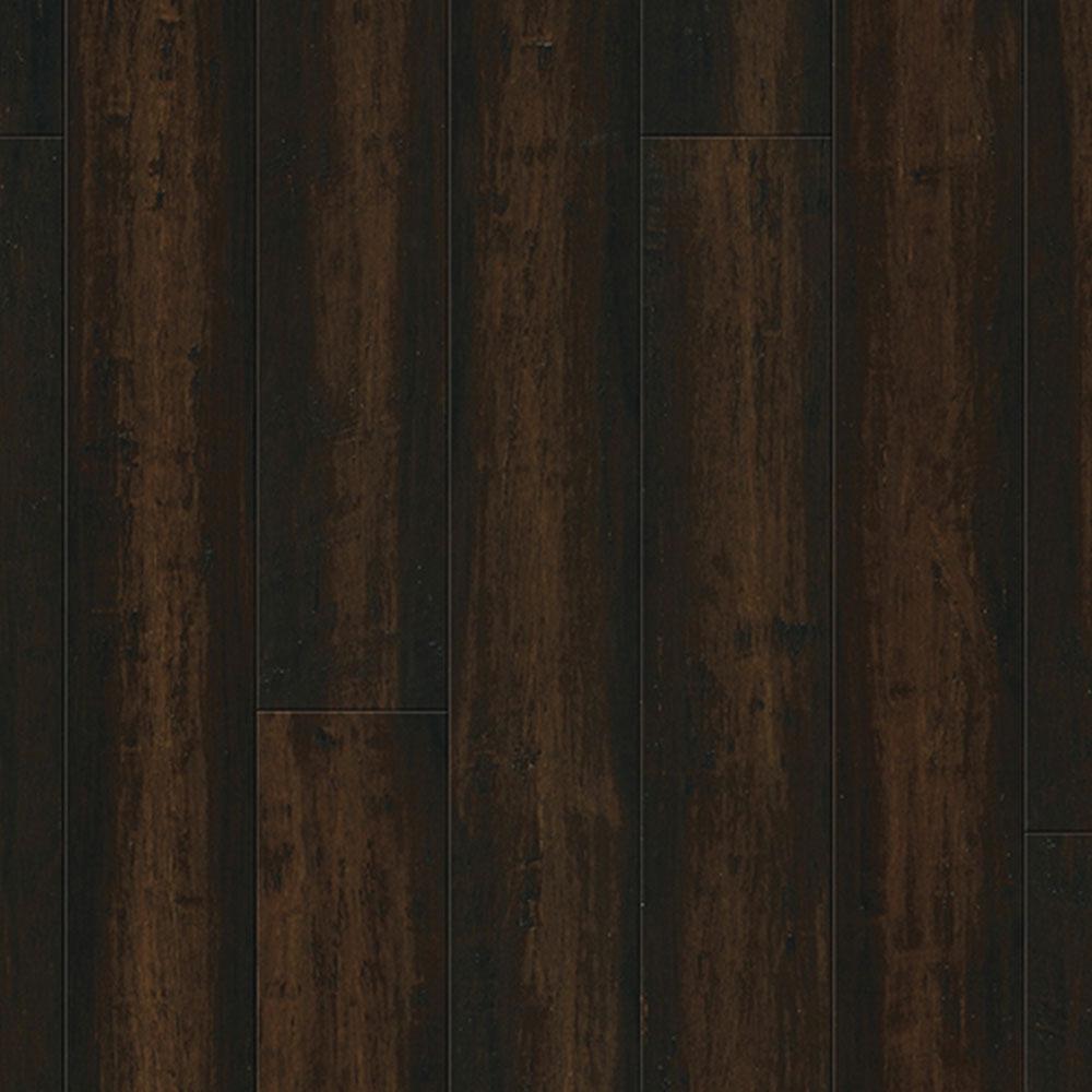 Us Floors Muse Strand Plank Chocolate