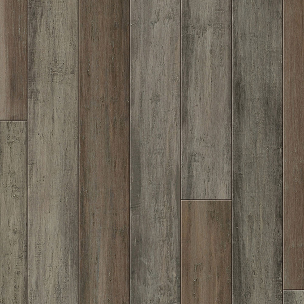 Us Floors Muse Strand Plank Ember