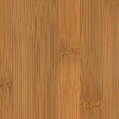 Us Floors Traditions 3 Vertical Spice