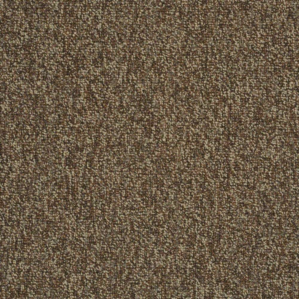 Chesapeake Flooring Assistant Carpet Tiles Colors