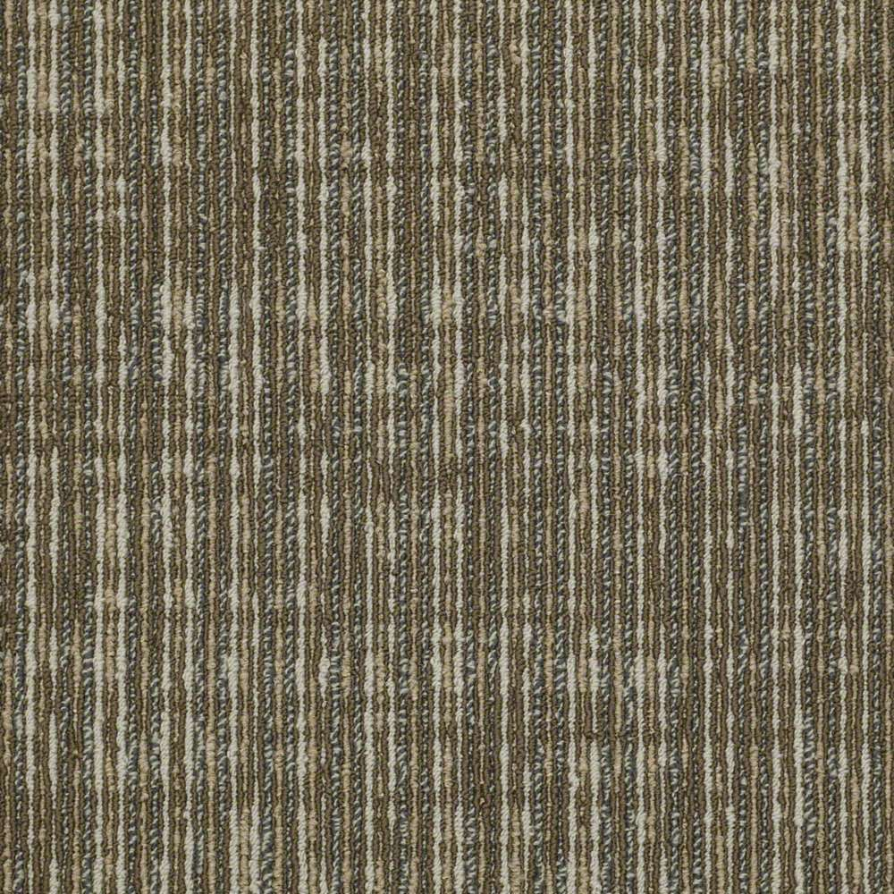Chesapeake Flooring Extra Mile Carpet Tiles Colors