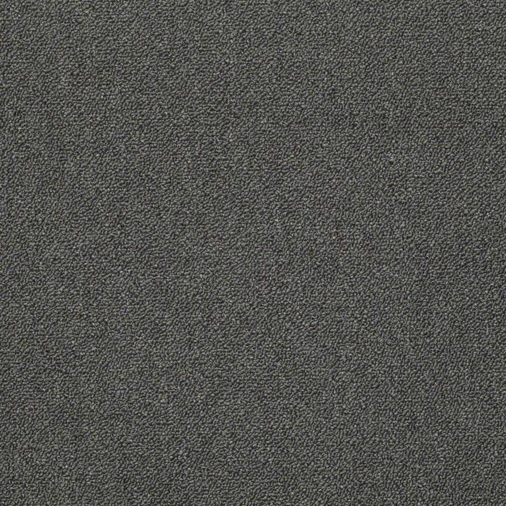 Chesapeake Flooring Interaction Carpet Tiles Colors