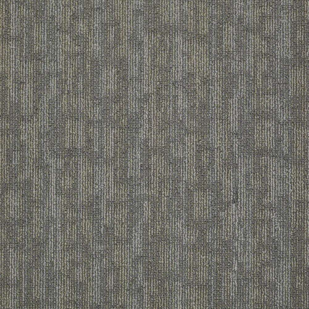 Chesapeake Flooring Journal Carpet Tiles Colors