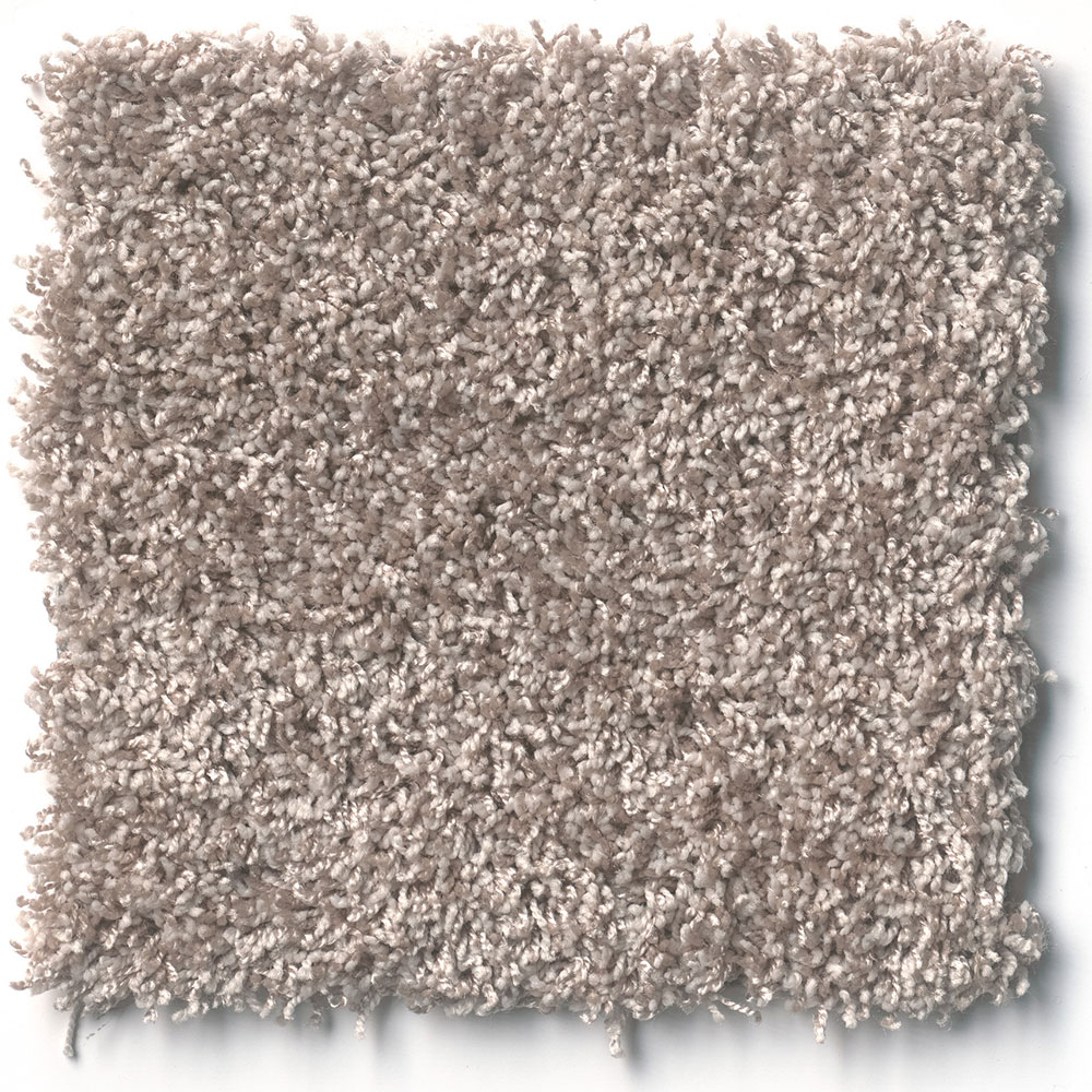 Floorigami Carpet Diem Cozy Taupe