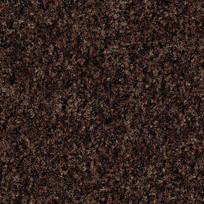 Forbo Coral Brush Tiles Chocolate Brown