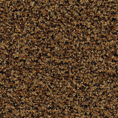 Forbo Coral Brush Tiles Masala Brown