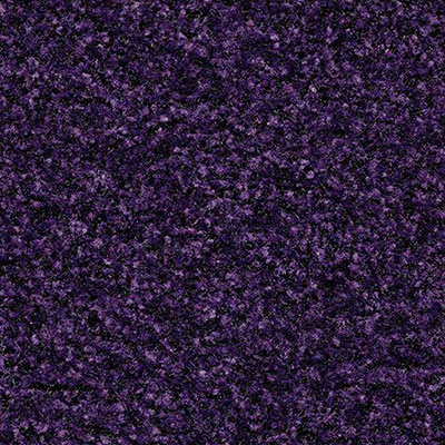 Forbo Coral Brush Tiles Royal Purple