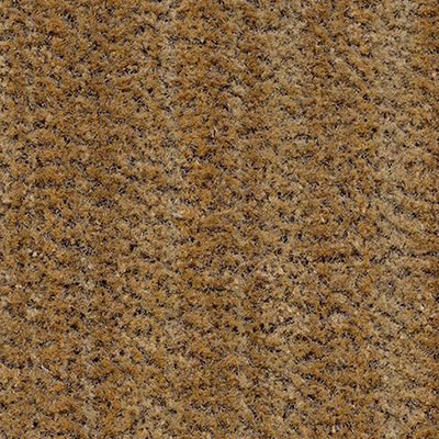 Forbo Coral Brush Tiles Straw Brown