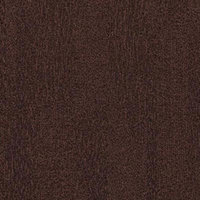 Forbo Flotex Penang 20 x 20 Chocolate