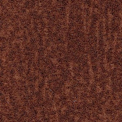 Forbo Flotex Penang 20 x 20 Copper