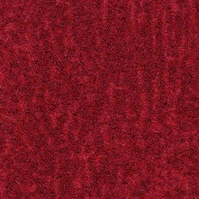 Forbo Flotex Penang 20 x 20 Red