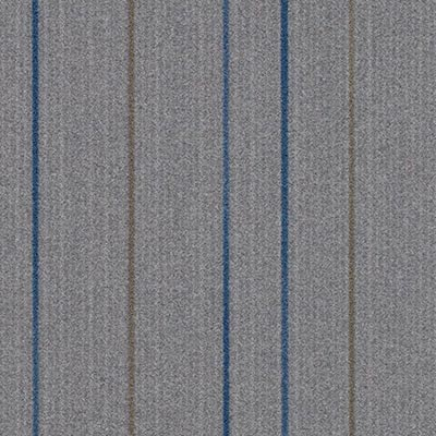 Forbo Flotex Pinstripe 20 x 20 Buckingham