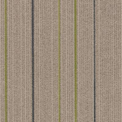 Forbo Flotex Pinstripe 20 x 20 Covent Garden