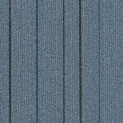 Forbo Flotex Pinstripe 20 x 20 Mayfair