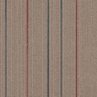 Forbo Flotex Pinstripe 20 x 20 Paddington
