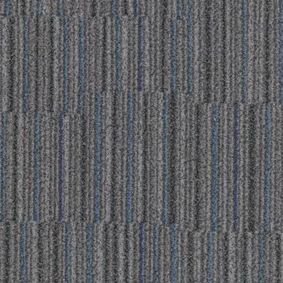 Forbo Flotex Stratus 20 x 20 Eclipse