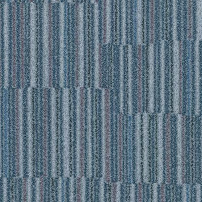 Forbo Flotex Stratus 20 x 20 Sapphire
