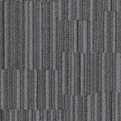 Forbo Flotex Stratus 20 x 20 Storm