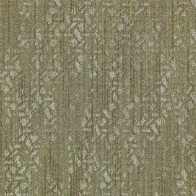 Mannington Montage Carpet Tiles Colors