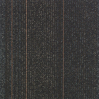 mannington range carpet tiles colors. Black Bedroom Furniture Sets. Home Design Ideas