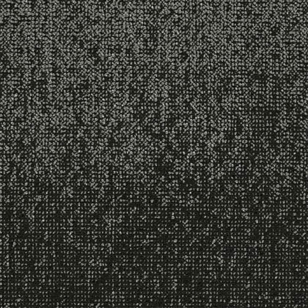 Mannington Shadow Play Carpet Tiles Colors