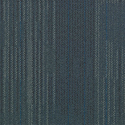 Mannington TSN Huckleberry