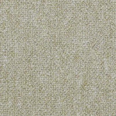 Philadelphia Commercial By Shaw Capital Iii Tile Carpet
