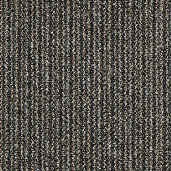 Philadelphia Commercial By Shaw Chatterbox Tile Carpet