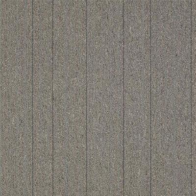 Philadelphia Commercial By Shaw Lucky Break Carpet Tiles