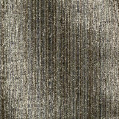 Philadelphia Commercial By Shaw Mystify Carpet Tiles Colors
