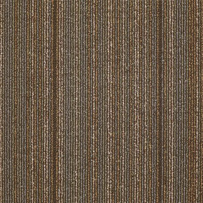 Philadelphia Commercial By Shaw Wired Tile Carpet Tiles Colors