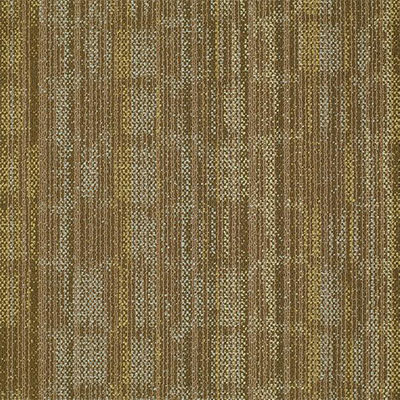 Philadelphia Commercial By Shaw Wonder Carpet Tiles Colors