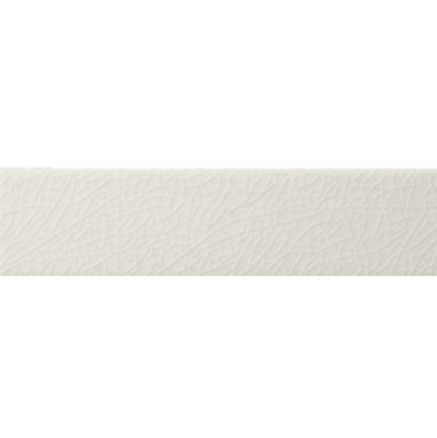 Adex USA Hampton 2 x 8 White