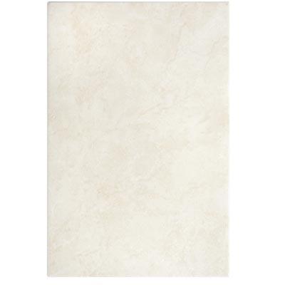 Alfagres Ferrara 8 X 12 Blanco