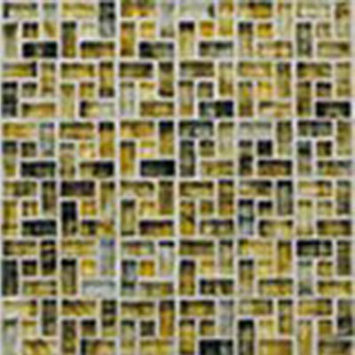 American Florim Glitz Mosaic Tile Amp Stone Colors
