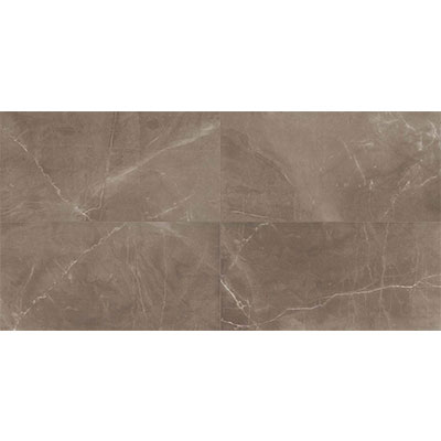 Luxury 12 x 24 Amani Bronze