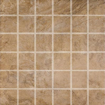 Stonefire Mosaic Noce