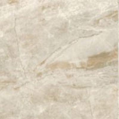 American Olean Danya 12 X 24 Tile Amp Stone Colors