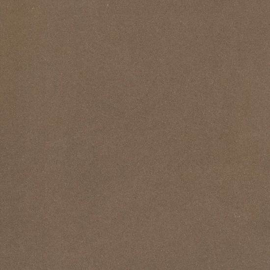 American Olean Etiquette 12 x 12 Unpolished Brown