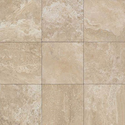 American Olean Laurel Heights 24 x 24 Elevated Beige