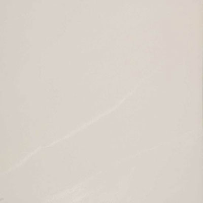 American Olean Method Unpolished 24 x 24 Process Beige