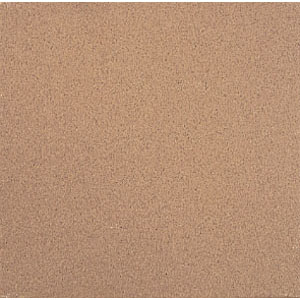 American Olean Quarry Naturals 6 X 6 Tile Amp Stone Colors
