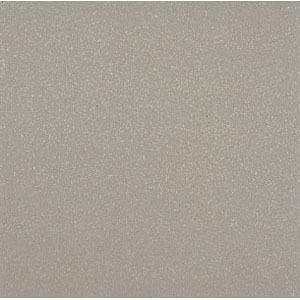 American Olean Quarry Naturals Abrasive 6 x 6 Shadow Gray