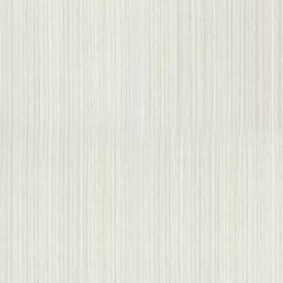 American Olean Rapport 12 x 24 Agreeable White