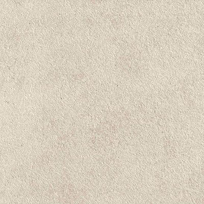 American Olean Relevance 12 x 24 Textured Contemporary Cream