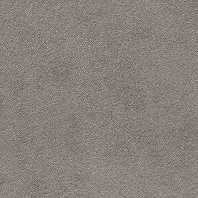 American Olean Relevance 12 x 24 Textured Essential Charcoal